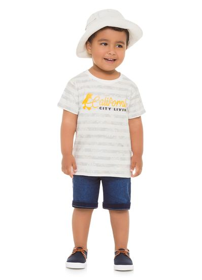 Camiseta-infantil-menino-malha-estampa-3D-Brandili