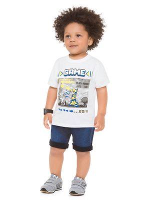 Camiseta-infantil-menino-game-Brandili