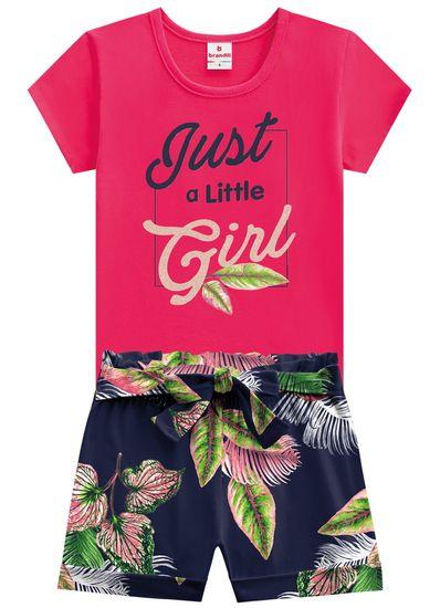 Conjunto-infantil-menina-tropical-Brandili