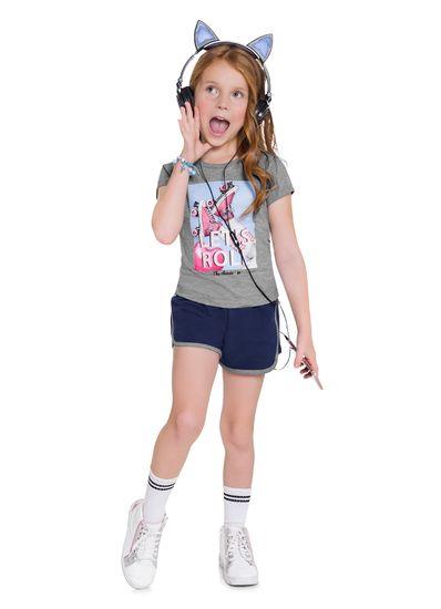 Conjunto-infantil-menina-em-malha-roller-Brandili