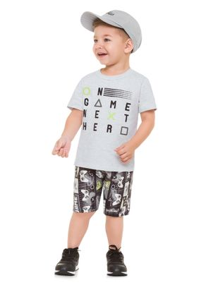 Conjunto-infantil-menino-game-Brandili