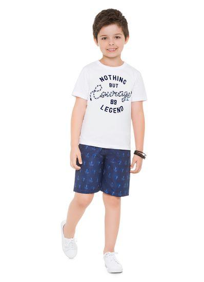 Conjunto-infantil-menino-em-microfibra-navy-Brandili