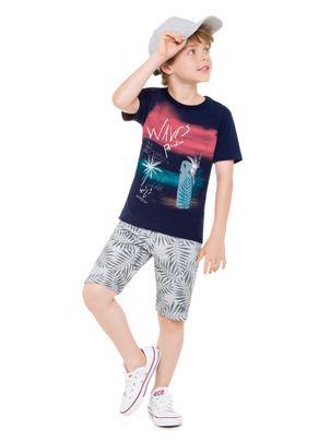 Camiseta-infantil-menino-em-malha-surf-Brandili