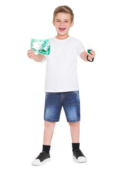Camiseta-infantil-menino-em-malha-transfer-mania-Brandili