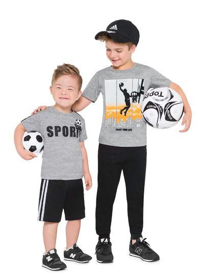 Camiseta-infantil-menino-em-malha-sport--word-Brandili