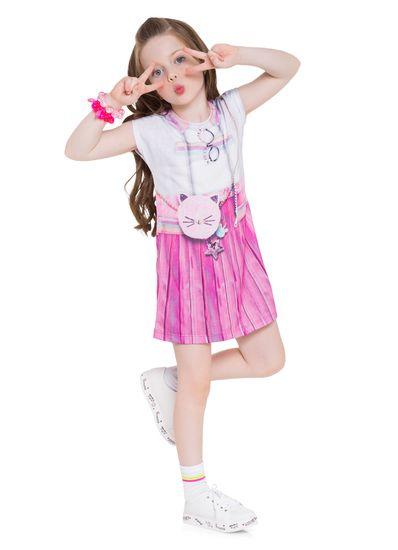 Vestido-infantil-em-cotton-look-do-dia-Brandili