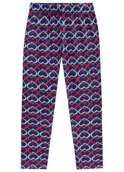 Calca-legging-infantil-menina-em-cotton-Brandili