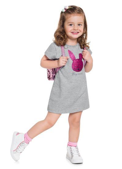 Vestido-infantil-com-bordado-em-moletinho-Brandili