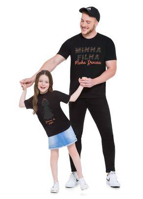 Camiseta-adulta-em-malha-pais-e-filho-Brandili