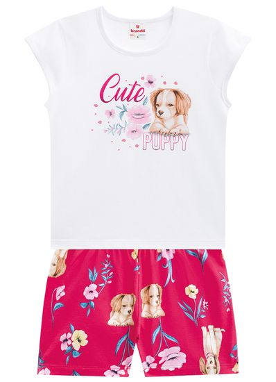 Conjunto-infantil-menina-cute-puppy-Brandili