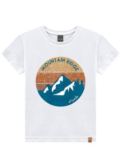 Camiseta-infantil-menino-em-malha-montanha-Mundi