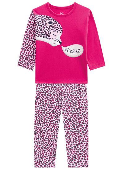Pijama-Menina-Brilha-no-Escuro