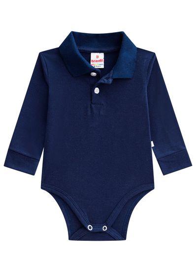 Body-basico-infantil-menino-em-cotton-Brandili