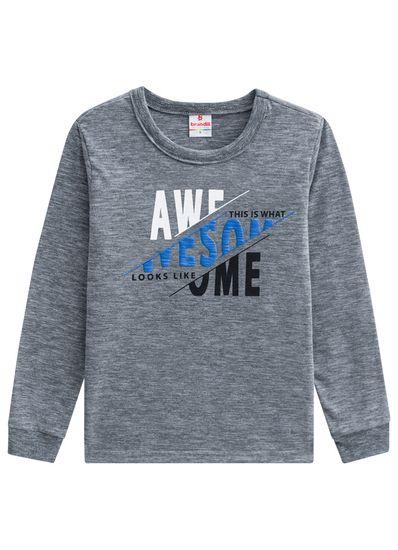 Camiseta-infantil-menino-em-malha-flame-Brandili
