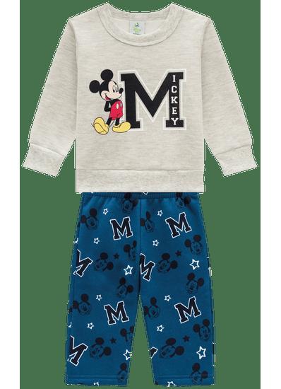 Conjunto-Mickey-Menino-Brandili-Baby