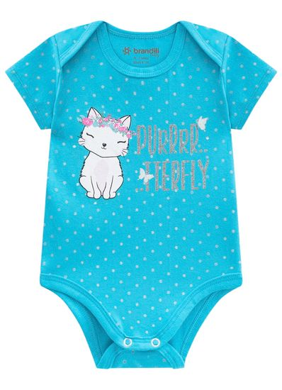Body-bebe-menina-em-cotton-poa-Brandili-Baby-