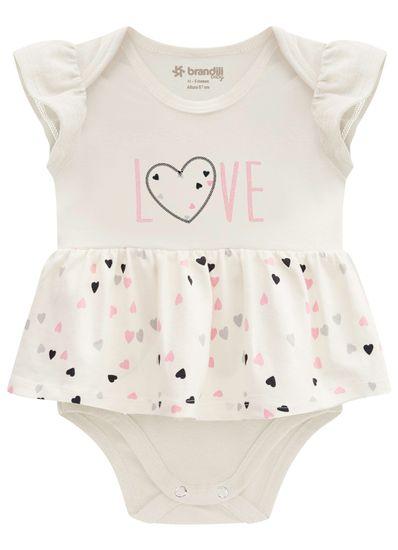 Body-vestido-bebe-em-cotton-love-Brandili-Baby