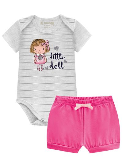 Conjunto-bebe-menina-Little-Doll-Brandili-Baby