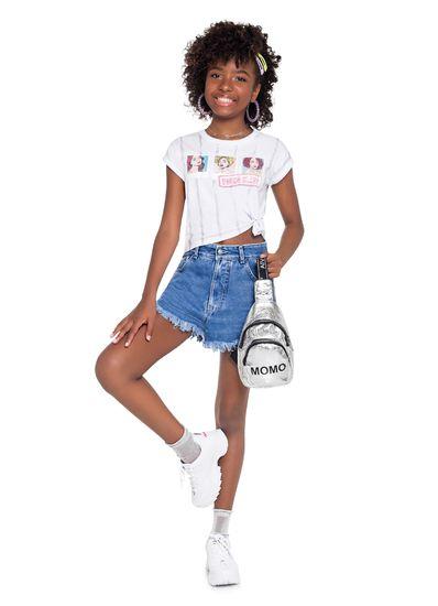 Blusa-cropped-juvenil-menina--listrada-Young-Class