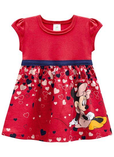 Vestido-bebe-em-malha-Minnie-Brandili-Baby