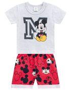Conjunto-bebe-menino-em-malha-Mickey-Brandili-Baby
