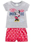 Conjunto-bebe-menina-em-malha-Minnie-poa-Brandili-Baby