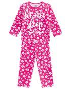 Pijama-infantil-menina-em-malha-e-brilha-no-escuro-Brandili