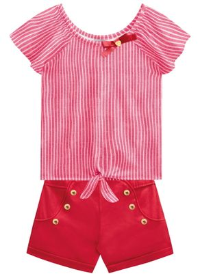 Conjunto-infantil-menina-em-cotton-Mundi-10