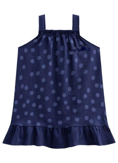 Vestido-bebe-em-malha-Brandili-Baby-G
