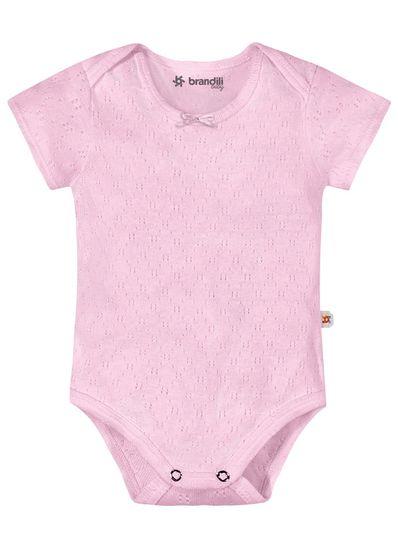 Body-basico-bebe-menina-em-ribana-Brandili-Baby-801180686