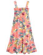 Vestido-midi-infantil-floral-e-fruta-Brandili-242581809