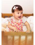 Conjunto-Jardineira-bebe-menina-em-malha-margaridas-Brandili-Baby