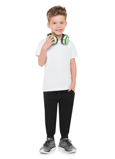 Calca-Jogger-Infantil-Menino-Brandili