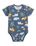 Conjunto-bebe-menino-em-malha-safari-Brandili-Baby