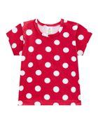 Conjunto-salopete-menina-em-moletinho-Minnie-e-Mickey-Brandili-Baby