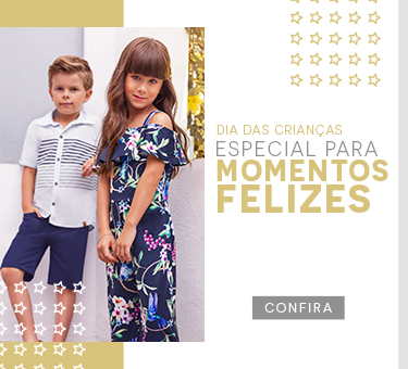 Banner mobile - Vestidos