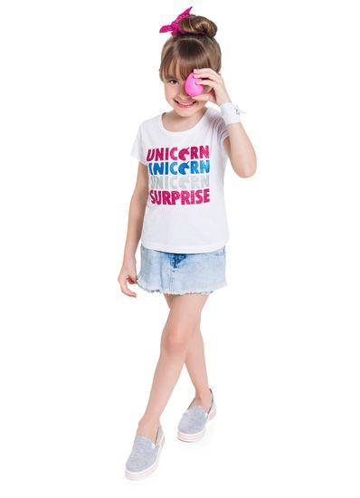 Blusa-Infantil-Menina-Em-Malha-Com-Estampa-Em-Glitter-Brandili-341940001