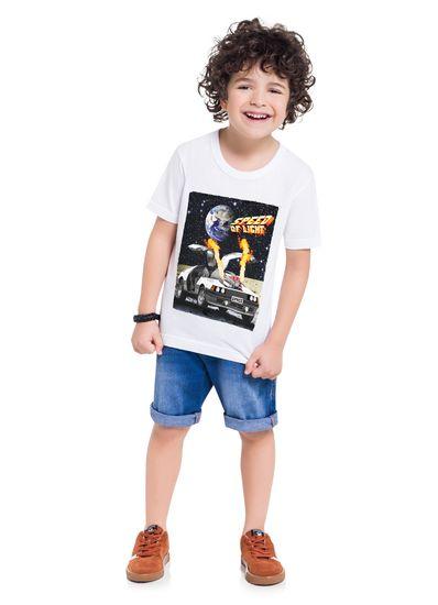 Camiseta-Infantil-Menino-Em-Malha-Com-Estampa-Que-Muda-De-Cor-Brandili-341630001