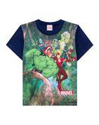 Camiseta-Infantil-Menino-Com-Estampa-Super-Herois-Marvel-Em-Malha-Brandili-345571623