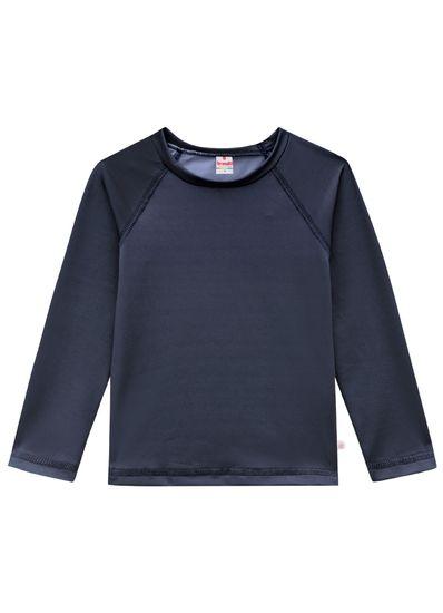 Camiseta-Menino-Em-Malha-Uv-Brandili--345751420