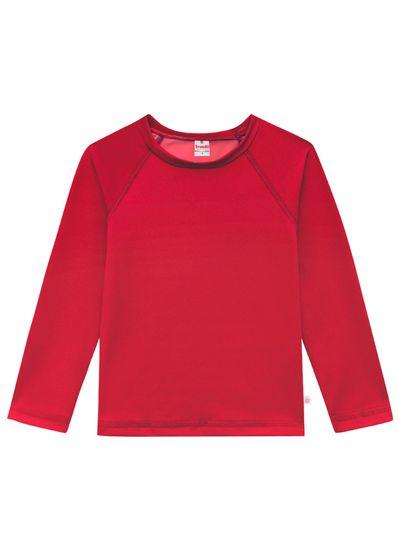 Camiseta-Menino-Em-Malha-Uv-Brandili--345750966