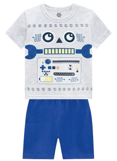 Pijama-Menino-Em-Malha-Com-Estampa-Que-Brilha-No-Escuro-Brandili-343173777
