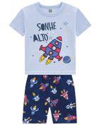 Pijama-Menino-Em-Malha-Com-Estampa-Que-Brilha-No-Escuro-Brandili-343163592