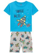 Pijama-Menino-Em-Malha-Com-Estampa-Que-Brilha-No-Escuro-Brandili-343162798