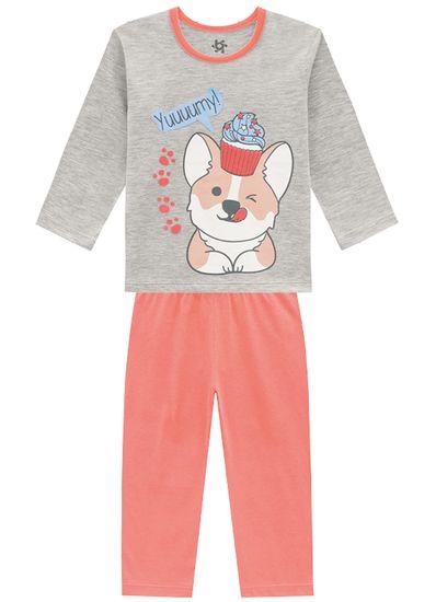 Pijama-Infantil-Menina-Estampa-Com-Glitter-Em-Malha-Brandili-343130040