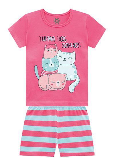 Pijama-Infantil-Menina-Em-Malha-Com-Estampa-Que-Brilha-No-Escuro-Brandili-343121813