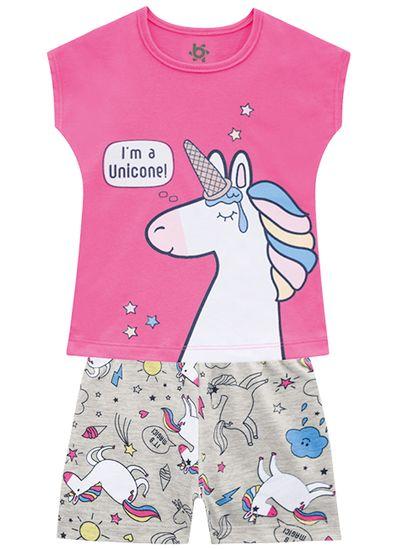 Pijama-Infantil-Menina-Em-Malha-Com-Estampa-Que-Brilha-No-Escuro-Brandili-343113866