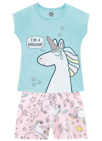 Pijama-Infantil-Menina-Em-Malha-Com-Estampa-Que-Brilha-No-Escuro-Brandili-343112734