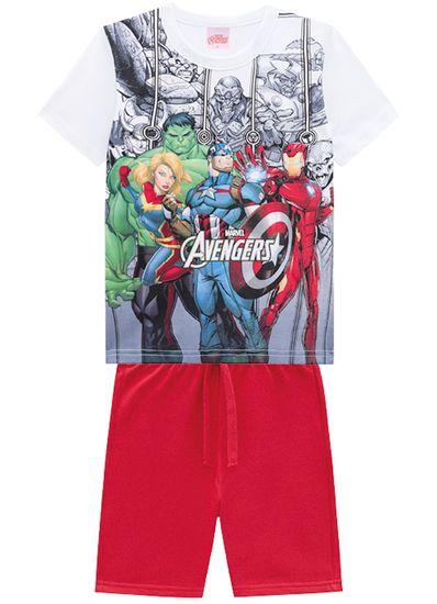 Conjunto-Infantil-Menino-Com-Estampa-Super-Herois-Avengers-Em-Malha-Brandili-345600001