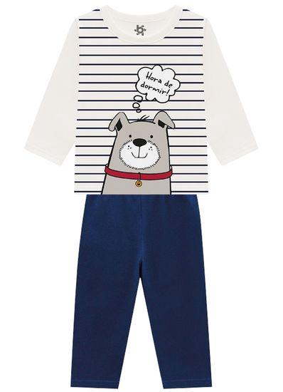 Pijama-Menino-Em-Malha-Com-Estampa-Brandili-343190945